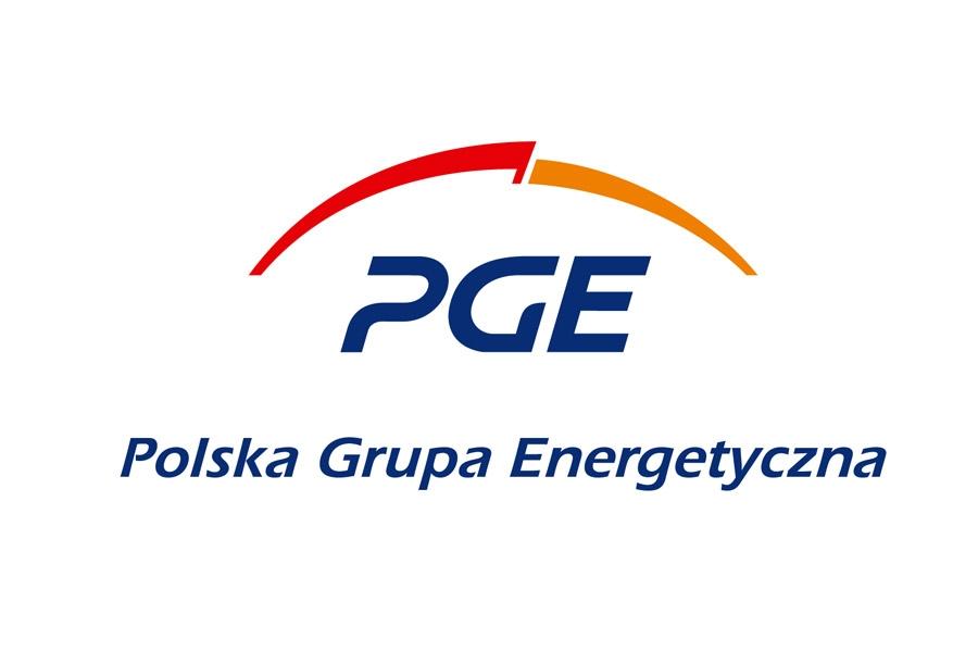 PGE Sponsorem projektu GKS Bełchatów dla wszystkich?
